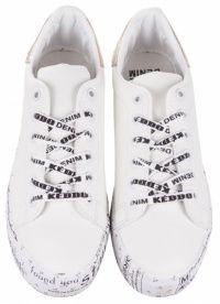 Полуботинки для женщин Keddo 0P7 размеры обуви, 2017