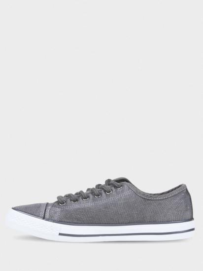 Кеды для мужчин Keddo 897502/02-02 размеры обуви, 2017