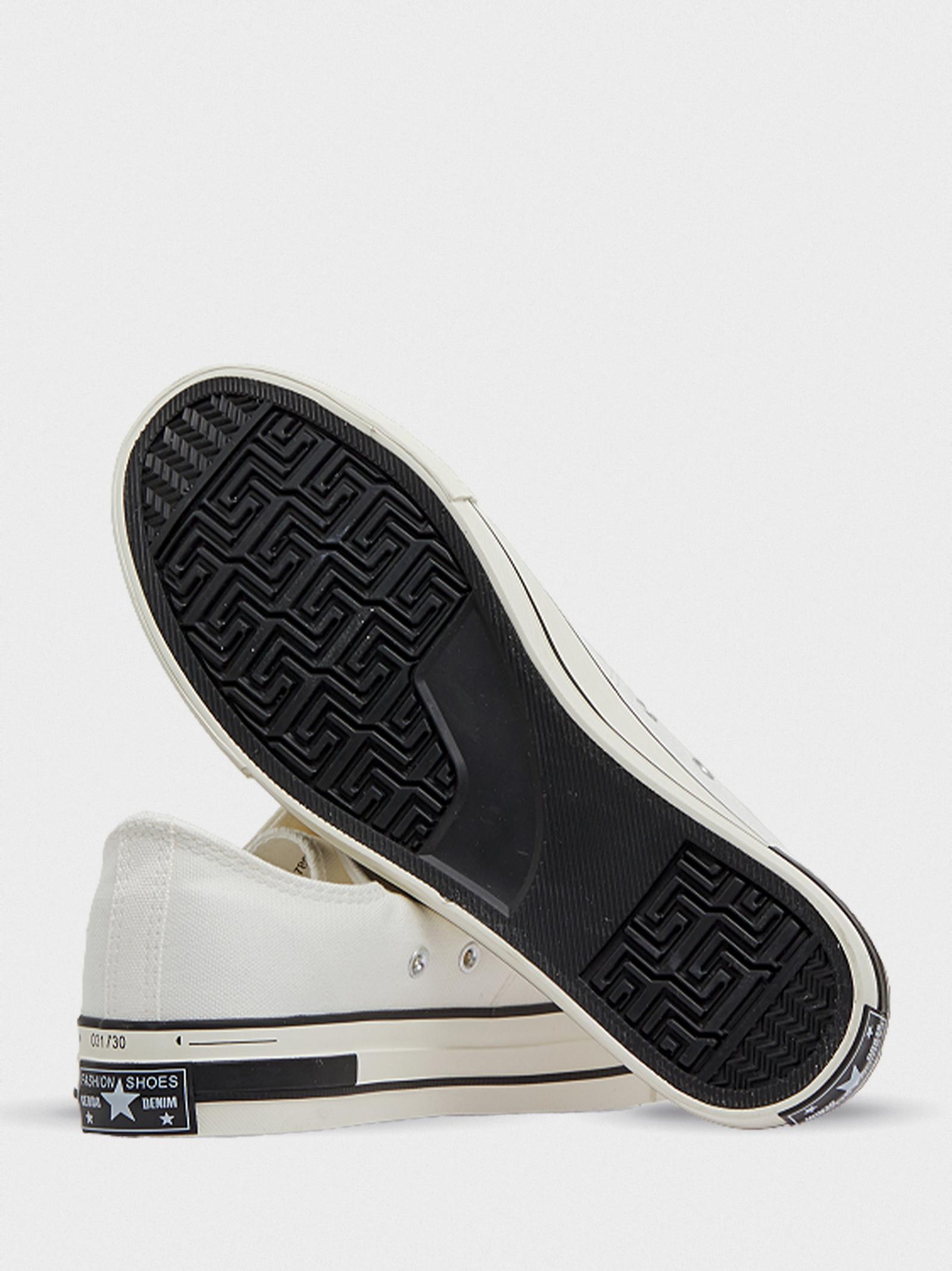 Кеды для мужчин Keddo 807869/01-02 размеры обуви, 2017