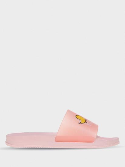 Шльопанці  для жінок Keddo 897871/01-02 , 2017