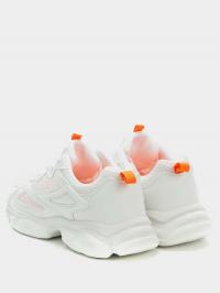 Кроссовки для женщин Keddo 807993/01-02 брендовая обувь, 2017