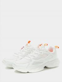 Кроссовки для женщин Keddo 807993/01-02 размеры обуви, 2017