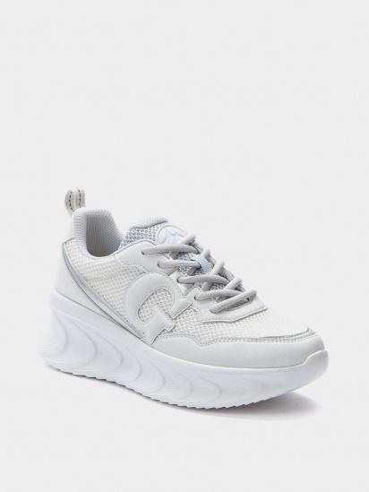 Кросівки для міста Grunberg модель 117516/11-02 — фото 2 - INTERTOP