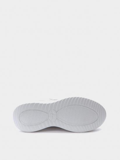 Кросівки для міста Grunberg модель 117516/11-02 — фото 4 - INTERTOP