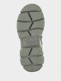 Ботинки для женщин Grunberg 0R15 размеры обуви, 2017