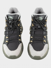 Ботинки для женщин Grunberg 0R15 продажа, 2017