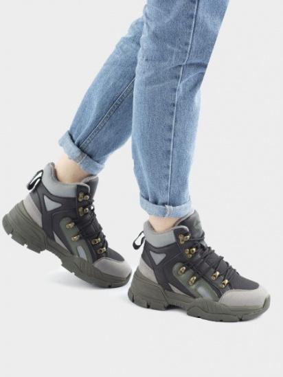 Ботинки для женщин Grunberg 0R15 стоимость, 2017