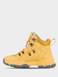 Ботинки для женщин Grunberg 0R16 размерная сетка обуви, 2017