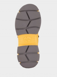 Ботинки для женщин Grunberg 0R16 купить в Интертоп, 2017