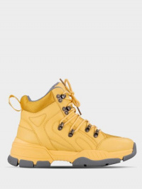 Ботинки для женщин Grunberg 0R16 брендовые, 2017