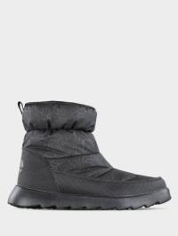 Полусапоги для женщин Grunberg 0R17 размеры обуви, 2017