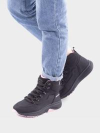 Ботинки для женщин Grunberg 0R18 продажа, 2017