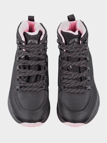 Ботинки для женщин Grunberg 0R18 размеры обуви, 2017