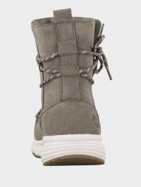 Grunberg  купити взуття, 2017
