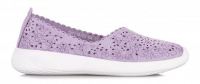 Сліпони  для жінок Grunberg 197219/05-04 купити взуття, 2017