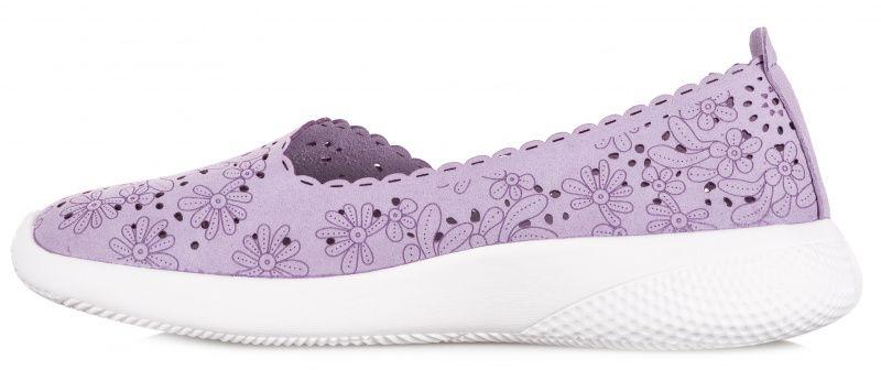 Сліпони  для жінок Grunberg 197219/05-04 брендове взуття, 2017