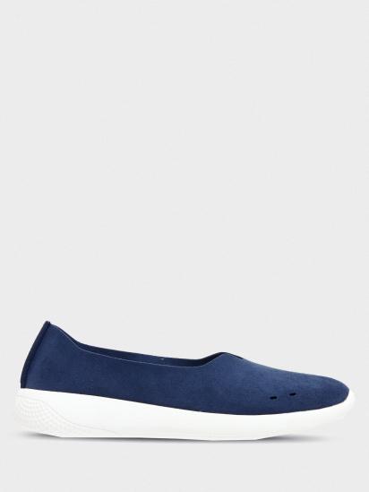 Сліпони  для жінок Grunberg 107219/01-04 купити взуття, 2017