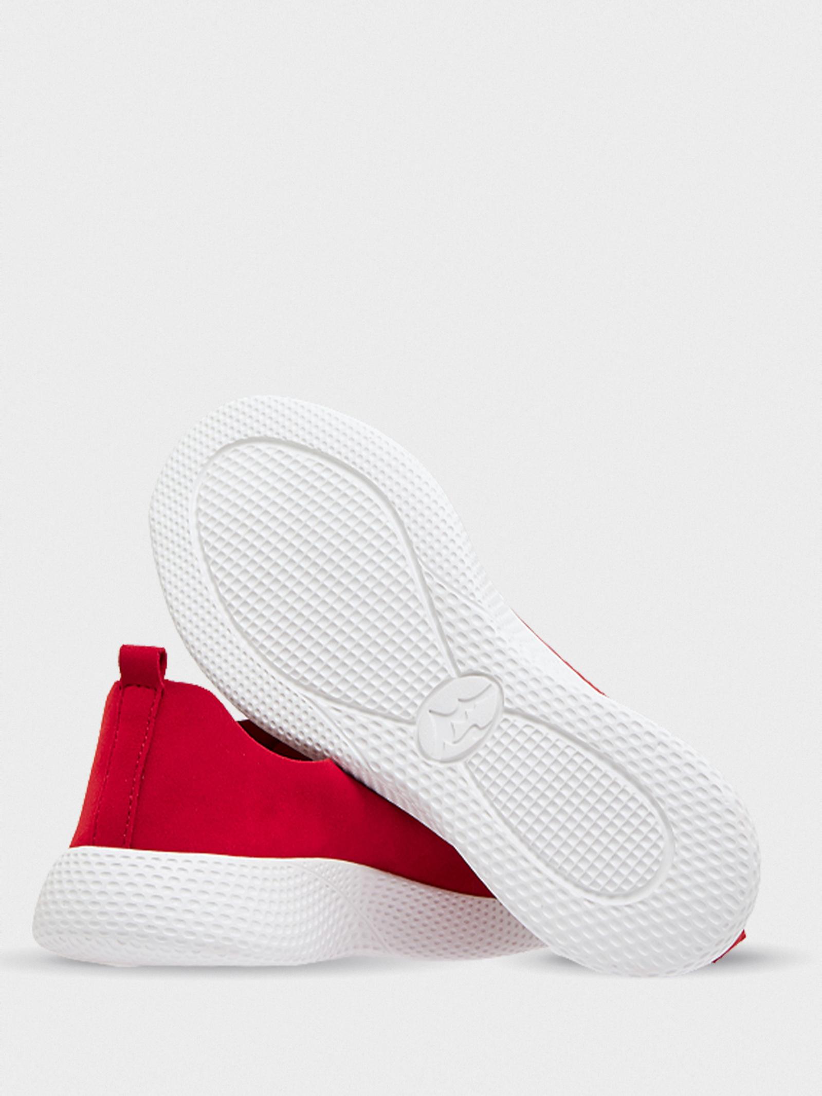 Кроссовки для женщин Grunberg 107558/04-04 купить обувь, 2017