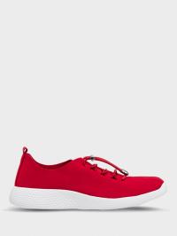 Кроссовки для женщин Grunberg 107558/04-04 размеры обуви, 2017