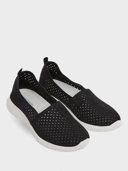 Сліпони  для жінок Grunberg 107558/06-01 брендове взуття, 2017