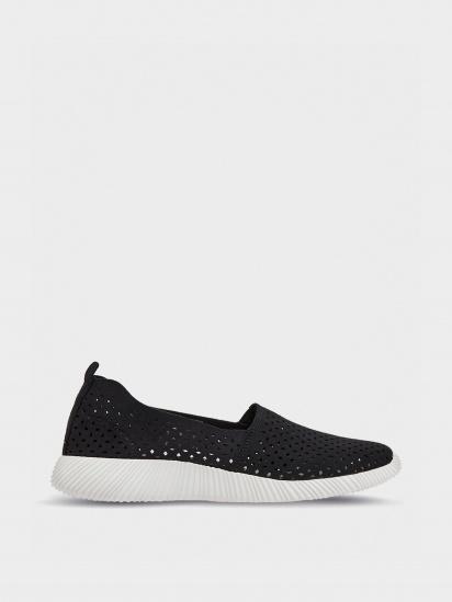 Сліпони  для жінок Grunberg 107558/06-01 купити взуття, 2017