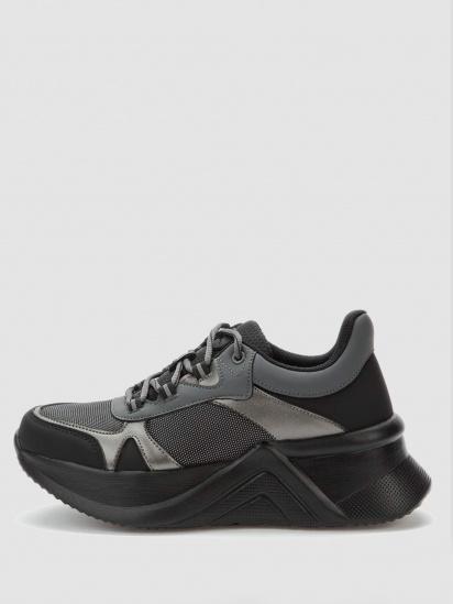 Кросівки для міста Grunberg модель 108505/02-01 — фото 2 - INTERTOP