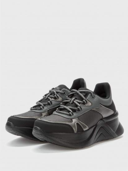 Кросівки для міста Grunberg модель 108505/02-01 — фото 3 - INTERTOP