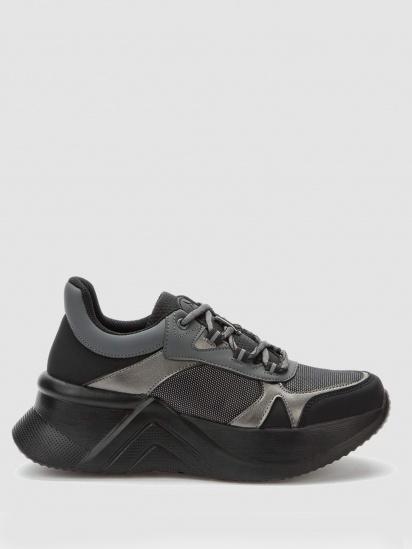 Кросівки для міста Grunberg модель 108505/02-01 — фото - INTERTOP
