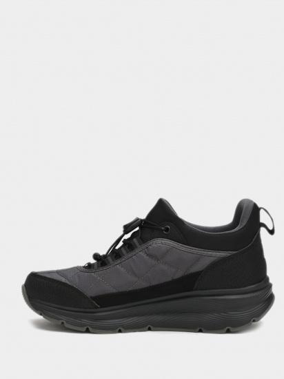 Кросівки для міста Grunberg модель 108515/04-03 — фото 2 - INTERTOP