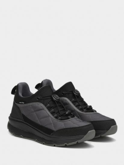 Кросівки для міста Grunberg модель 108515/04-03 — фото 3 - INTERTOP