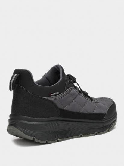 Кросівки для міста Grunberg модель 108515/04-03 — фото 4 - INTERTOP