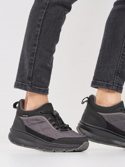 Кросівки для міста Grunberg модель 108515/04-03 — фото 6 - INTERTOP