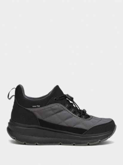Кросівки для міста Grunberg модель 108515/04-03 — фото - INTERTOP