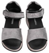 Сандалии для женщин Grunberg 0R5 размеры обуви, 2017