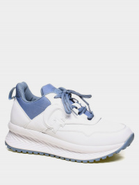 Grunberg  модне взуття, 2017