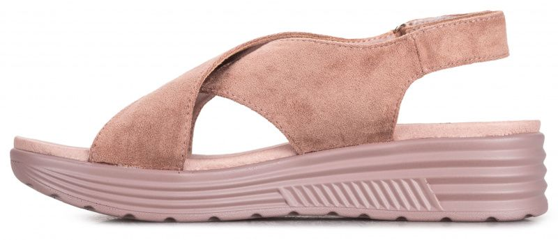 Сандалии для женщин Grunberg 0R6 размерная сетка обуви, 2017