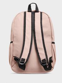 Рюкзак  Keddo модель 307114/02-05 купить, 2017