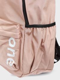 Рюкзак  Keddo модель 307114/02-05 приобрести, 2017