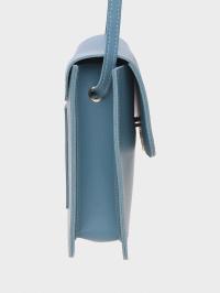 Сумка  Keddo модель 307122/01-04 купить, 2017