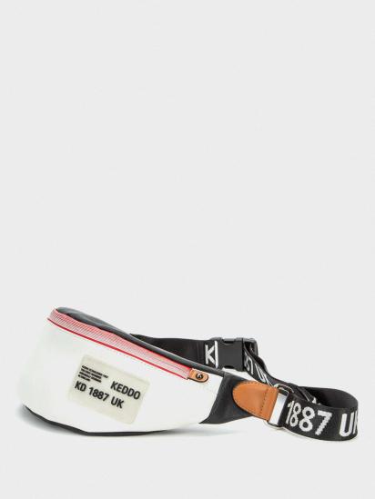 Сумка  Keddo модель 307123/02-01 купить, 2017