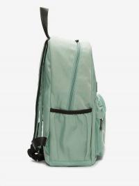 Рюкзак  Keddo модель 397111/01-03 купить, 2017