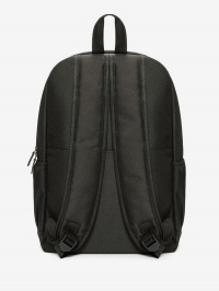 Рюкзак  Keddo модель 397203/01-01 купить, 2017