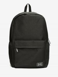 Рюкзак  Keddo модель 397203/01-01 отзывы, 2017
