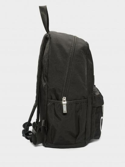 Рюкзак  Keddo модель 397111/01-04 приобрести, 2017