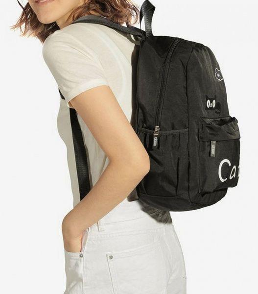 Рюкзак  Keddo модель 397111/01-04 купить, 2017