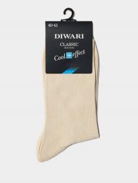 DiWaRi  ціна, 2017