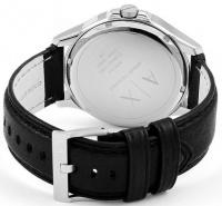 Armani Exchange Прикраси та годинники  модель AX2101 купити, 2017