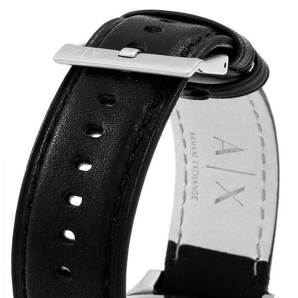 Armani Exchange Прикраси та годинники  модель AX2101 придбати, 2017
