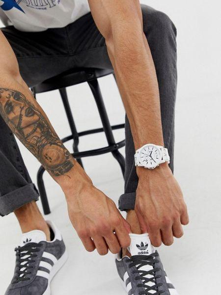 Часы  Armani Exchange модель 0Z37 купить, 2017