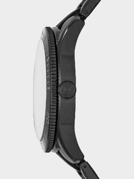 Часы  Armani Exchange модель 0Z38 купить, 2017